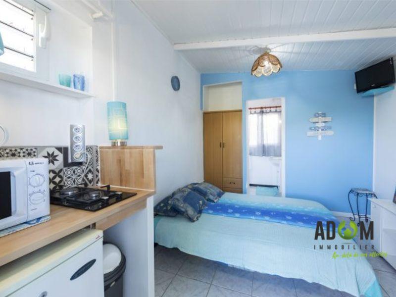 Vente maison / villa Saint-louis 575000€ - Photo 3