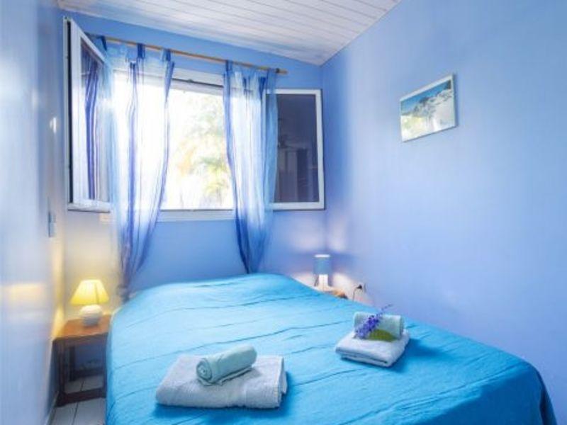 Vente maison / villa Saint-louis 575000€ - Photo 8