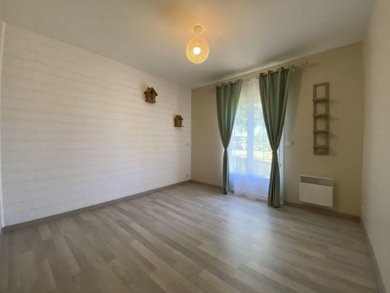 Sale house / villa Agen 394000€ - Picture 4