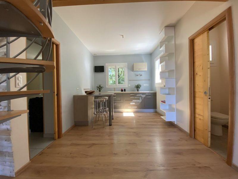 Sale house / villa Agen 394000€ - Picture 5
