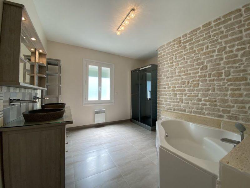 Sale house / villa Agen 394000€ - Picture 9