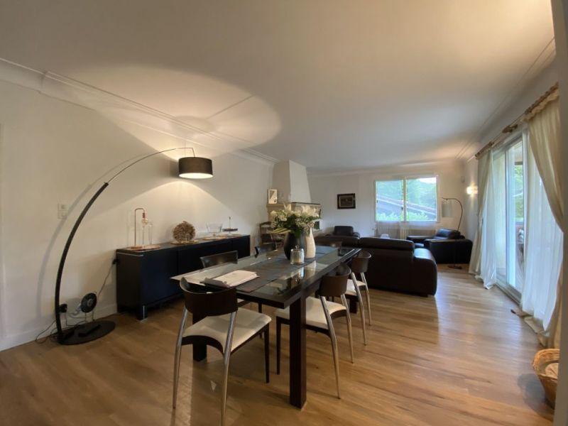 Vente maison / villa Agen 375000€ - Photo 1