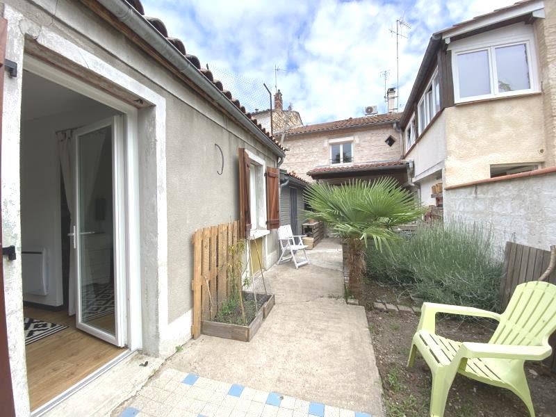 Vente maison / villa Agen 280000€ - Photo 3