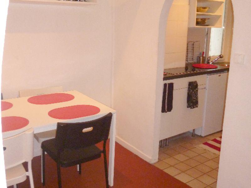 Rental apartment Aix en provence 750€ CC - Picture 5