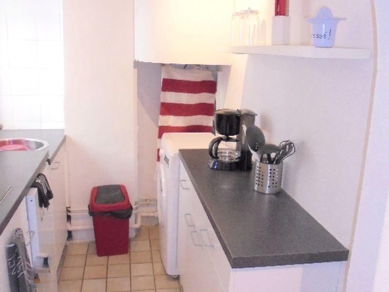 Rental apartment Aix en provence 750€ CC - Picture 7