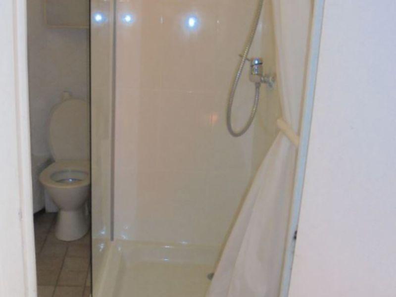 Rental apartment Aix en provence 750€ CC - Picture 8