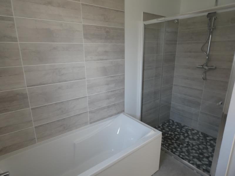 Vente maison / villa Avermes 222000€ - Photo 6