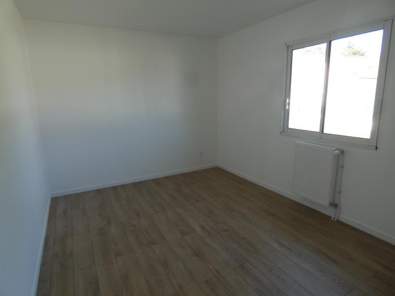 Vente maison / villa Avermes 222000€ - Photo 7
