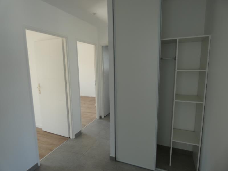 Vente maison / villa Avermes 222000€ - Photo 8