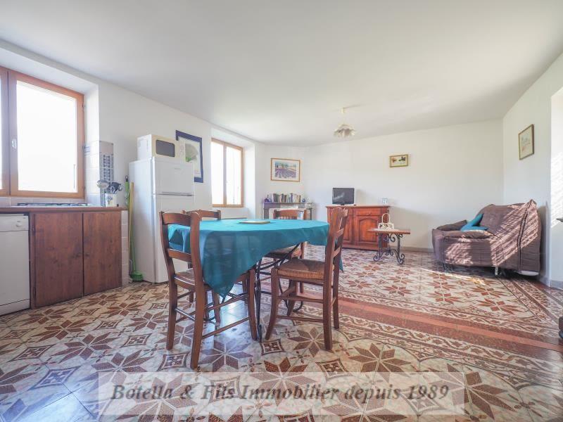 Vente de prestige maison / villa Uzes 675000€ - Photo 6