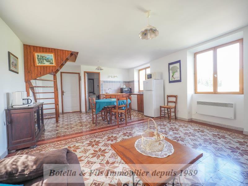 Vente de prestige maison / villa Uzes 675000€ - Photo 7