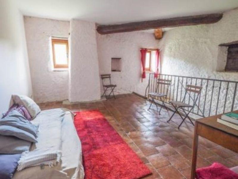 Venta de prestigio  casa Uzes 349000€ - Fotografía 4