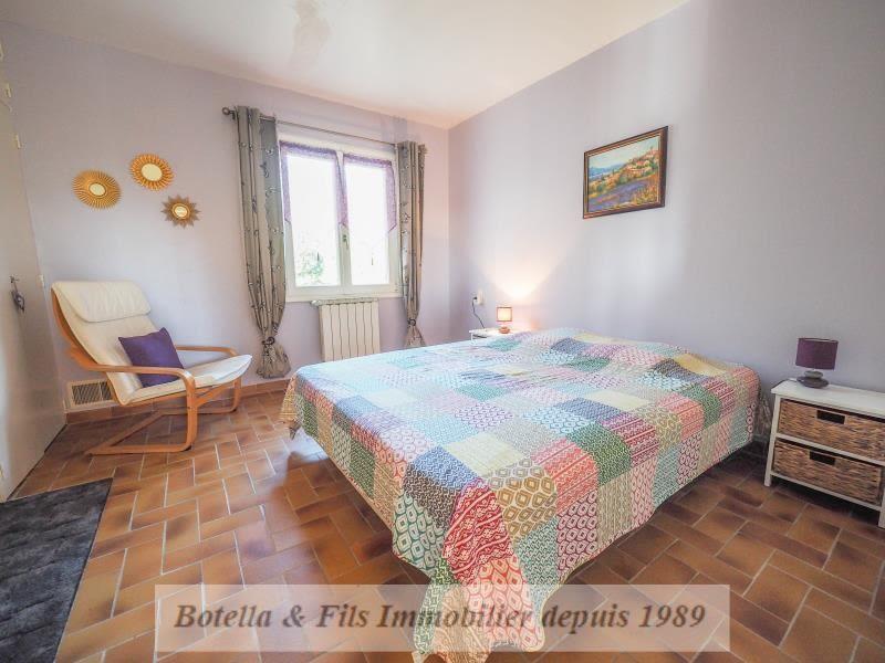 Vente maison / villa St paulet de caisson 399000€ - Photo 5