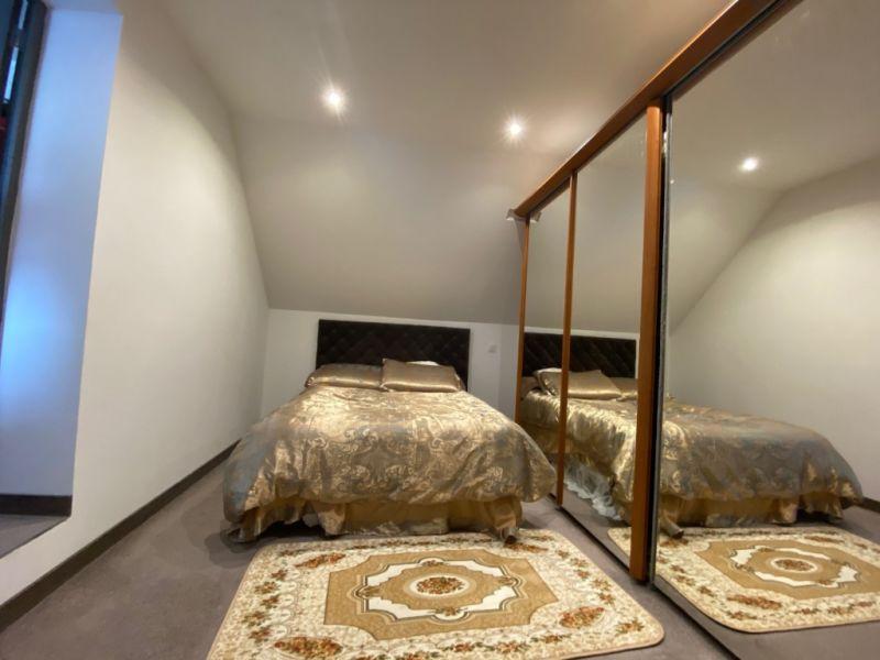 Sale house / villa Saint meloir des ondes 299728€ - Picture 3