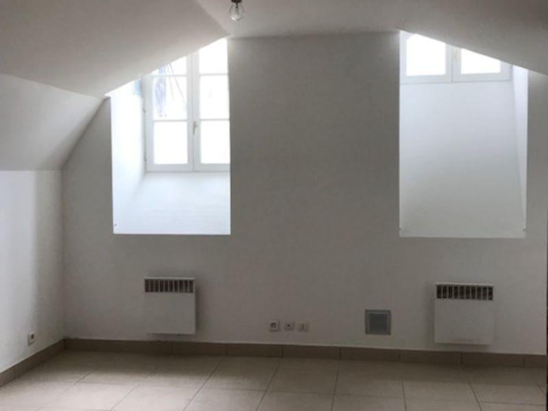 Sale apartment Gouvieux 188000€ - Picture 3