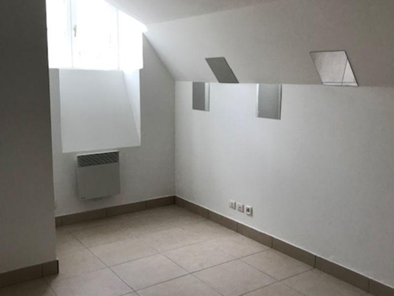 Sale apartment Gouvieux 188000€ - Picture 4