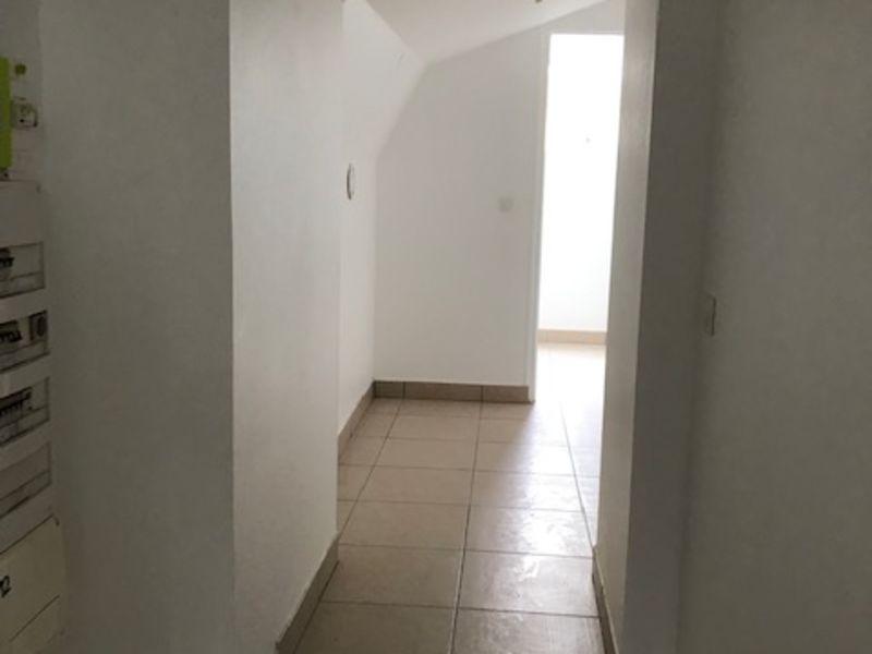 Sale apartment Gouvieux 188000€ - Picture 5