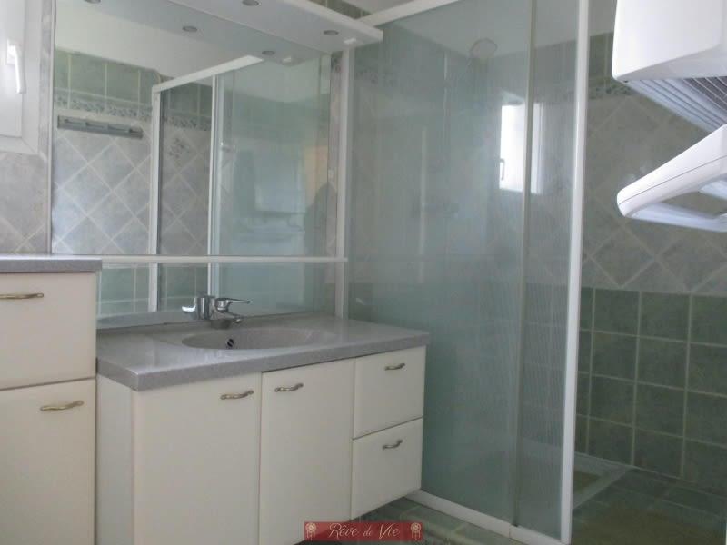 Sale house / villa Bormes les mimosas 397000€ - Picture 5