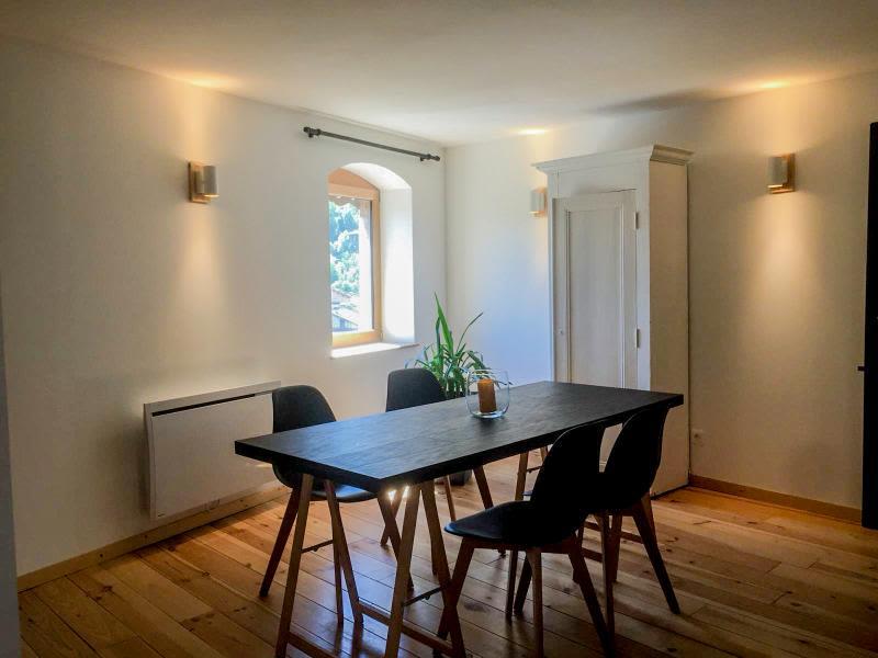 Location appartement Sain bel 756€ CC - Photo 1