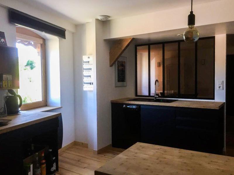 Location appartement Sain bel 756€ CC - Photo 2