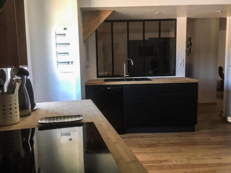 Location appartement Sain bel 756€ CC - Photo 3