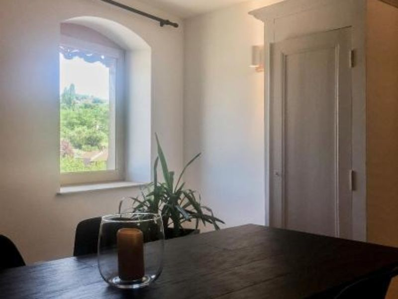Location appartement Sain bel 756€ CC - Photo 5