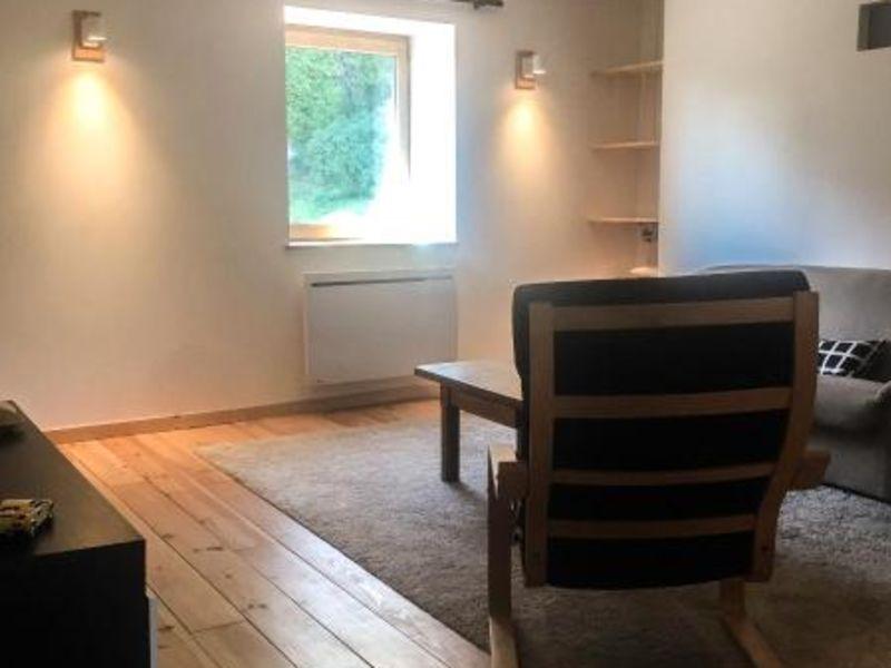 Location appartement Sain bel 756€ CC - Photo 7