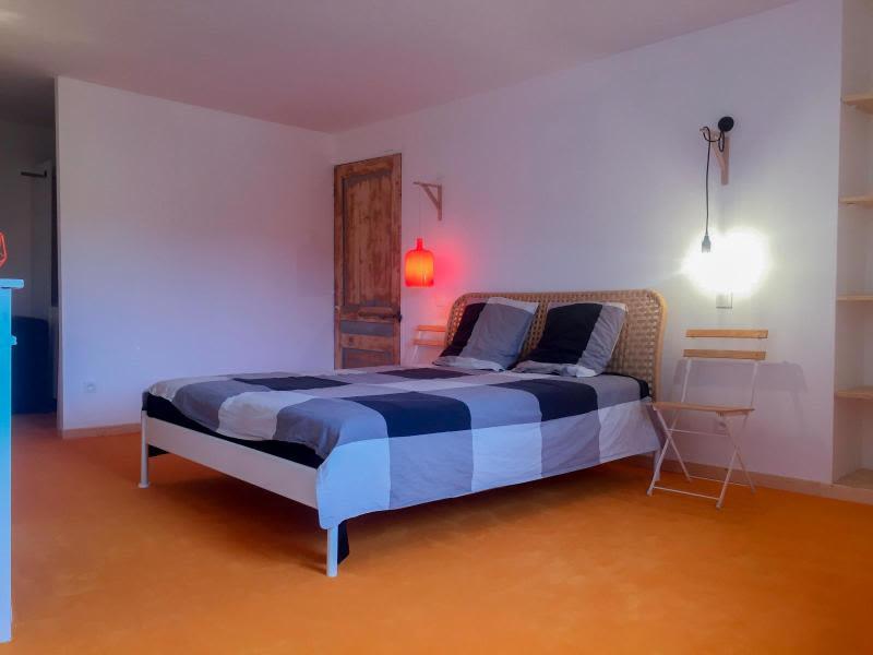 Location appartement Sain bel 756€ CC - Photo 9
