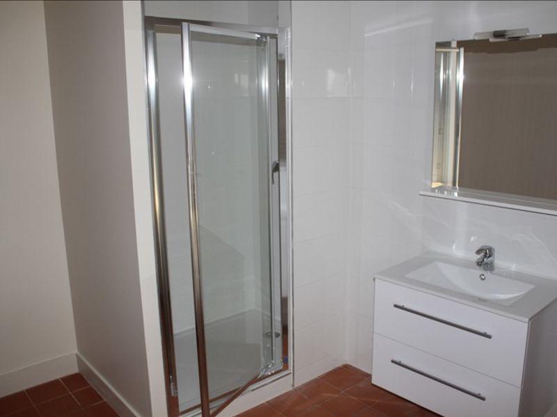 Rental apartment Villeneuve les avignon 564€ CC - Picture 3