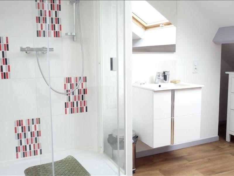 Location appartement St germain en laye 1300€ CC - Photo 5