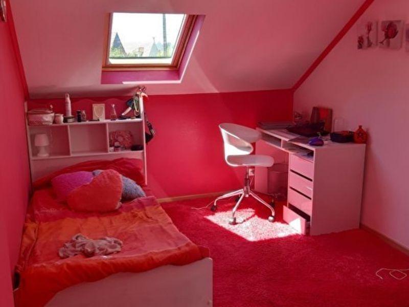 Vente maison / villa Sainte genevieve 283800€ - Photo 7