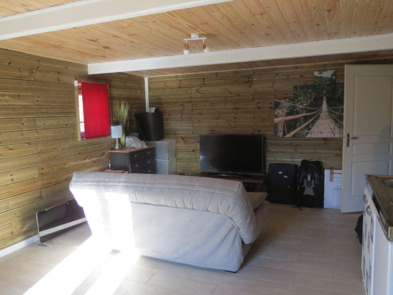 Vente maison / villa Cuges les pins 500000€ - Photo 10