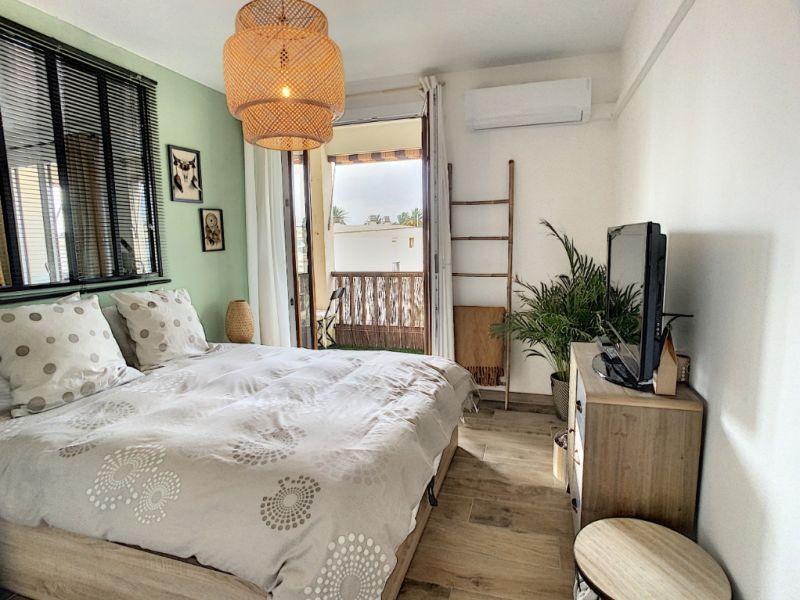 Vente appartement Saint cyr sur mer 295000€ - Photo 4