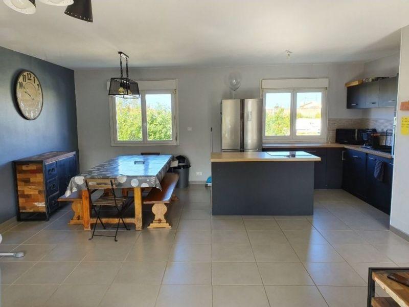 Sale house / villa Chateau d'olonne 346000€ - Picture 3