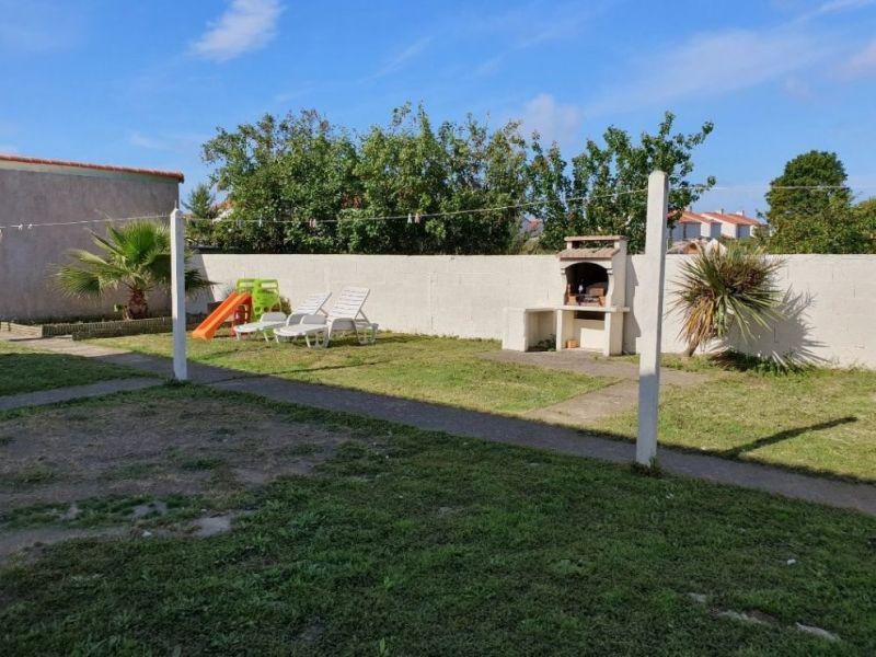 Sale house / villa Chateau d'olonne 346000€ - Picture 12