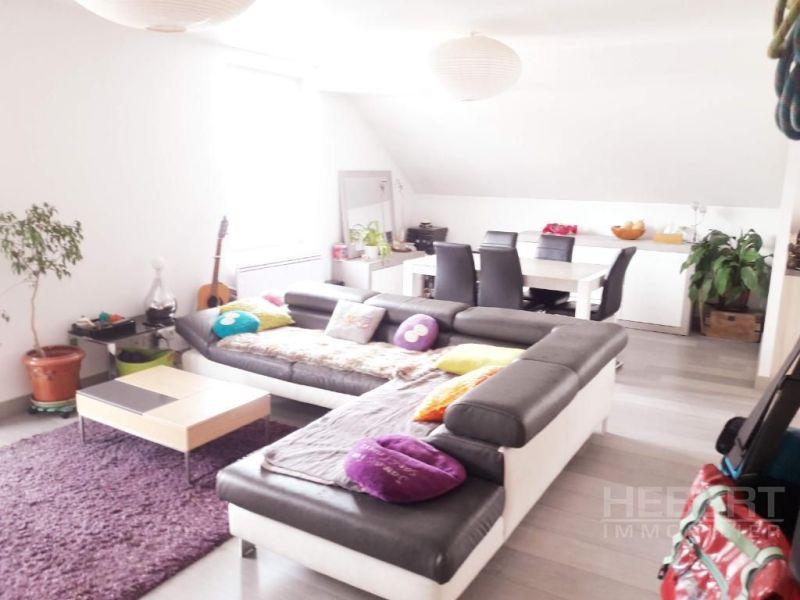 Verkauf wohnung Sallanches 261000€ - Fotografie 3