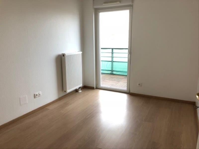 Location appartement Holtzheim 720€ CC - Photo 3