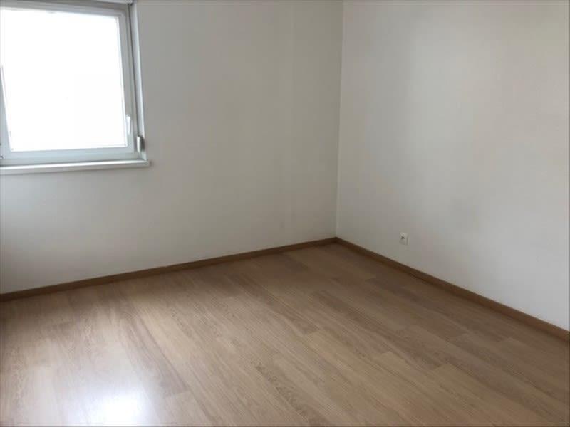 Location appartement Holtzheim 720€ CC - Photo 4