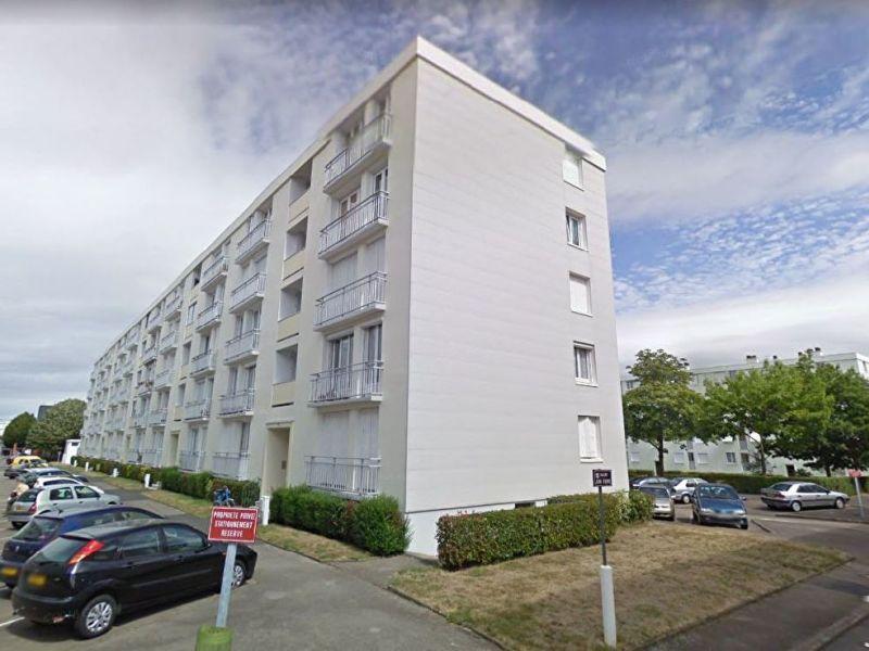 Alquiler  apartamento Reze 650€ CC - Fotografía 1