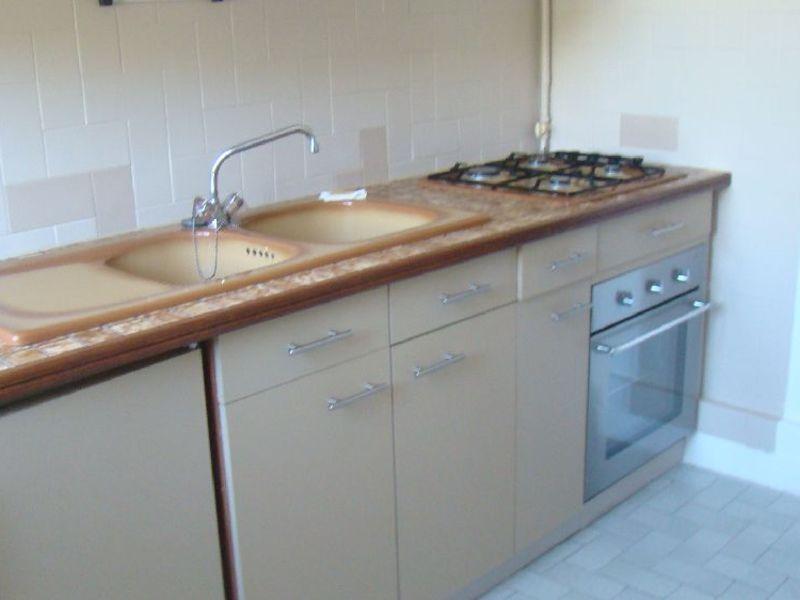 Alquiler  apartamento Reze 650€ CC - Fotografía 2