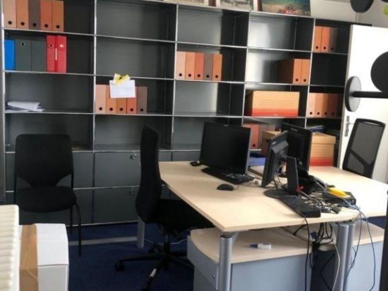Rental empty room/storage Paris 1er 4500€ HC - Picture 4