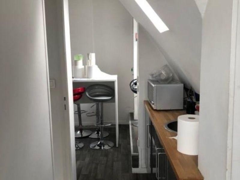 Rental empty room/storage Paris 1er 4500€ HC - Picture 5