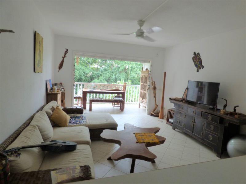 Vente appartement Saint francois 249000€ - Photo 2
