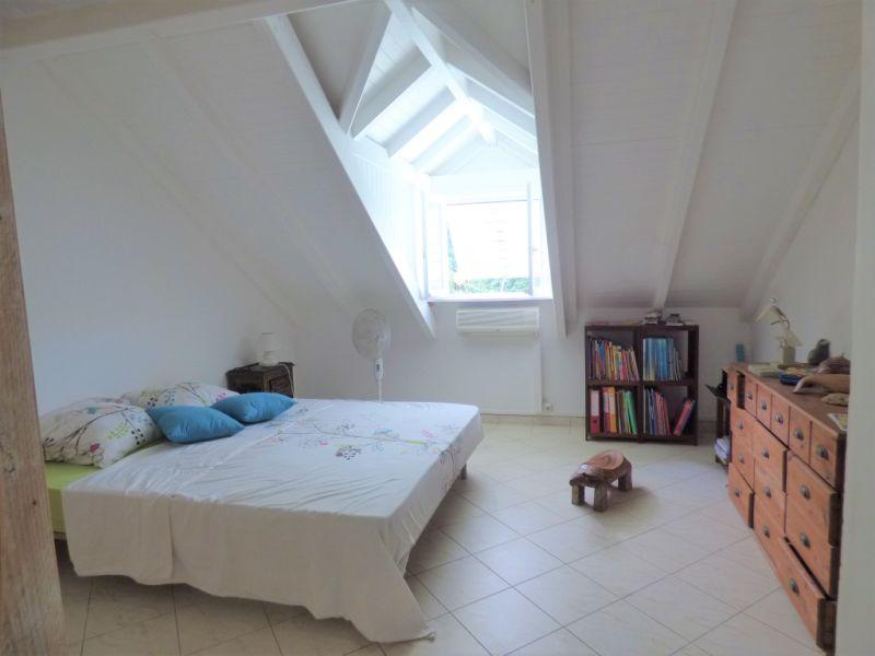 Vente appartement Saint francois 249000€ - Photo 4
