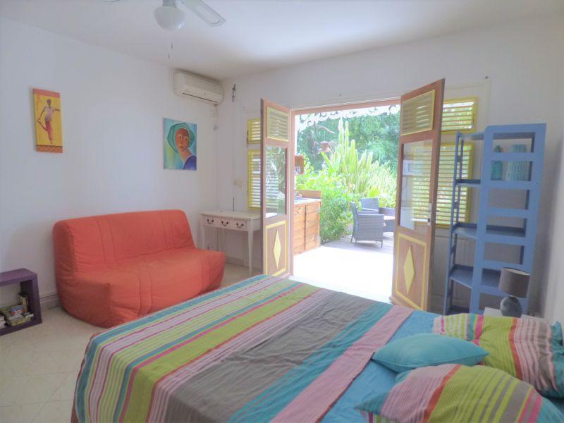 Vente appartement Saint francois 249000€ - Photo 5