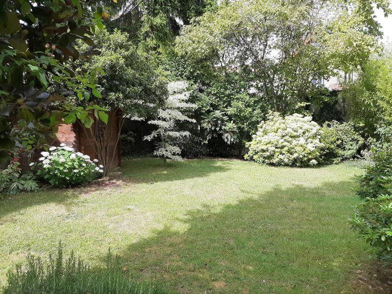 Vente maison / villa St leu la foret 598000€ - Photo 5