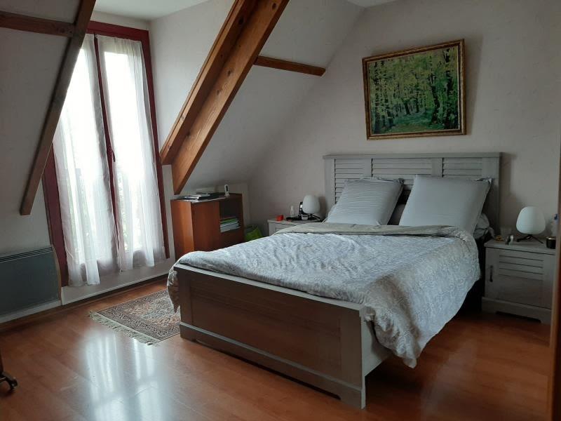 Vente maison / villa St leu la foret 598000€ - Photo 10