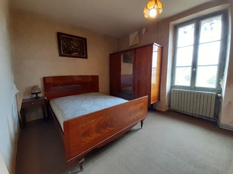 Vente maison / villa Carhaix plouguer 39600€ - Photo 7