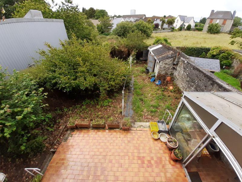 Vente maison / villa Carhaix plouguer 39600€ - Photo 12