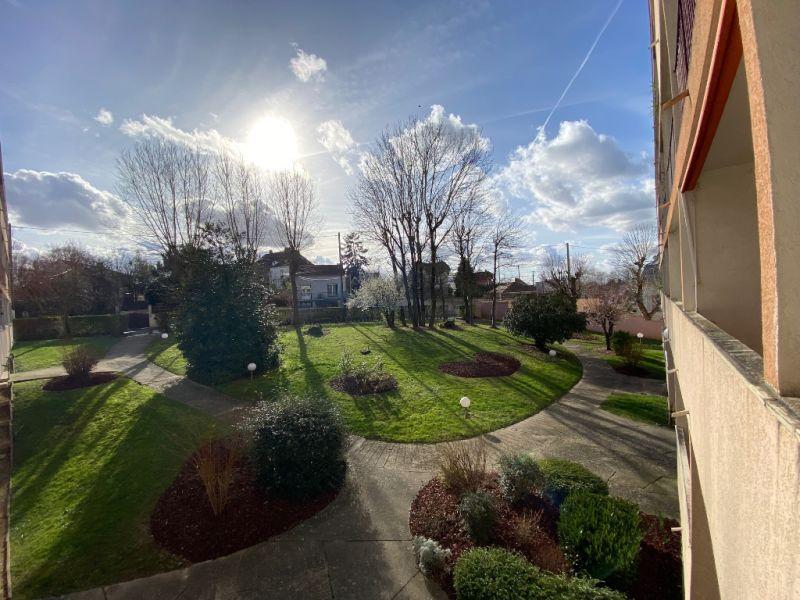 Vente appartement Lagny sur marne 215000€ - Photo 3